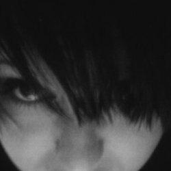 Ojos negros