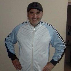 Hola soy pere de 49 años vivo en batcelona