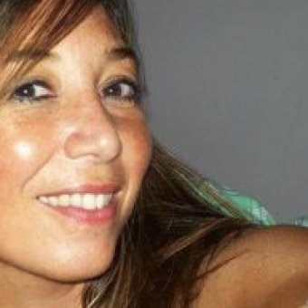 Badajoz para relación seria,una mujer responsable y mimosa