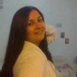 Hola amigos!!! Me llamo Julia