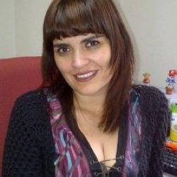 Soltera de 38 años buscando pareja seria