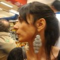 Inma Valencia - Imagen2