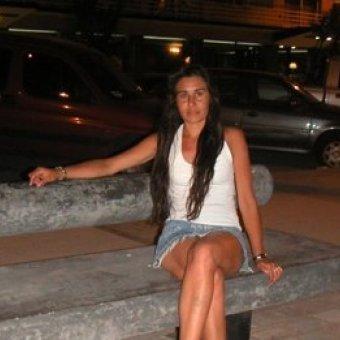 Ana Alicante