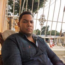 vivo en república dominicana
