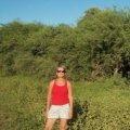 Me llamo Maria Magdalena y vivo en Llucmayor - Imagen2