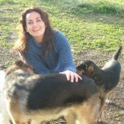 Amante de los animales y la naturaleza busca amistad en Sueca