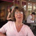 Señora busca amistad de la misma edad - Imagen2