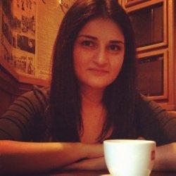 Quiero tomarme un café con un hombre en Murcia