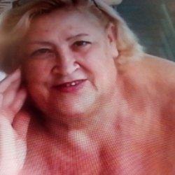 Buscó una relación la edad no importa formal en Benidorm, Alicante