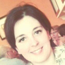 busco chica de Granada o alrededores en Granada