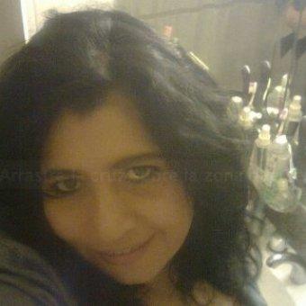 Mi nombre es Maria del Carmen