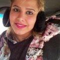 Angela, divertida y simpatica chica de Zamora - Imagen2