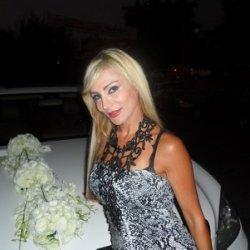 La Paris Hilton de Vigo