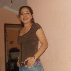Foto perfil