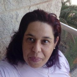 Hola, soy una chica muy amable, divertida, sincera