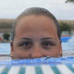 Soy una chica que busca chicas con las que salir a tomar algo en Güímar, Santa Cruz de Tenerife