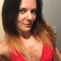 mujeres que buscan hombres para sexo