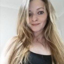 mujeres casadas para sexo