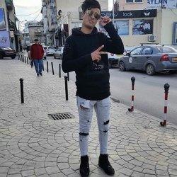 Soy un chico que busca chicas en Nájera, La Rioja