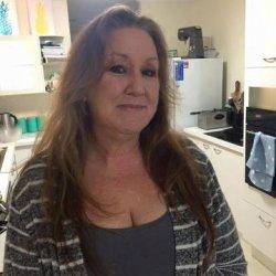 busco mujer de 40 años para relacion seria en Guadalajara