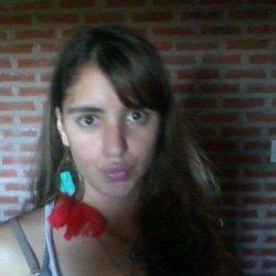 Hola chicos y chicas, soy Maria Jesus de Granada y quiero conocer gente simpática
