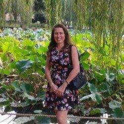 mujer busca amigo en Castellón