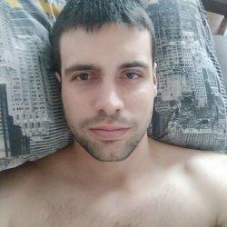 Busco conocer gente nueva en madrid