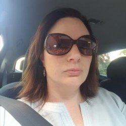 busco mujer casada para aventura en Huelva
