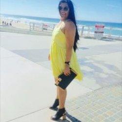 mujeres no profesionales buscan hombres en Tarragona