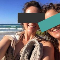 mujeres casadas buscando aventuras Lleida