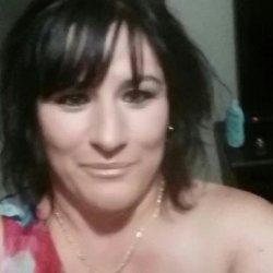mujeres buscan relacion seria en A Coruña