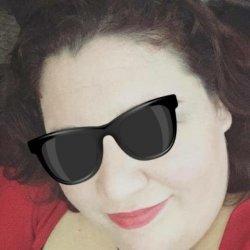 busco mujer separada en Las Palmas