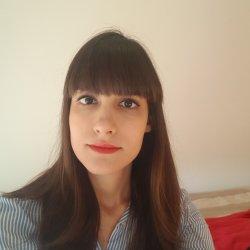 Me gustan femeninas, cariñosas, detallista, la vida en pareja en Valencia