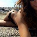 Te invito a las playas de Gandia - Imagen2