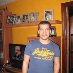 chico joven de barcelona busca mujeres de la misma localidad