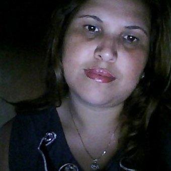 Mari Luz