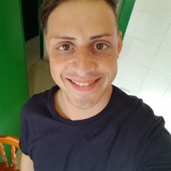 Hola me gustaría conocer un hombre sincero en Santa Cruz de Tenerife