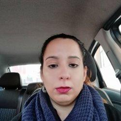 Busco a una xica k sea sincera en San Pedro del Pinatar, Murcia