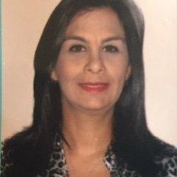 Soy una mujer madura venezolana