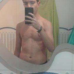 70 con peso 40-75 yo soy normal mido 1