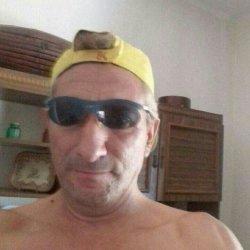 Hola  soy José 50a  busco xico  activo para  relación  estable  seas  el ejido  Almería  o alrededores