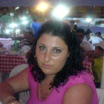 Ana Mari