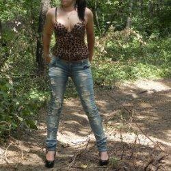Busco amante perfecto