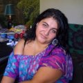 Busco pareja estable en Tenerife - Imagen4