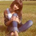 Chica interesante busca chico  - Imagen3