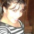 Hola gente! Soy Maria - Imagen2