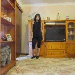 Madura busca chica para amistad