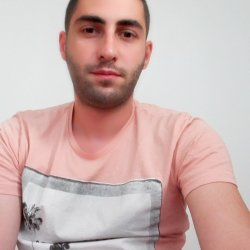 I am looking for girl to relationtip, i am 28 years old, 181 sm