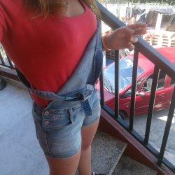 Busco chica para noche divertida mi pareja quiere ver como chica juega conmigo en Redondela, Pontevedra