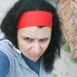 Soy Rosa Maria